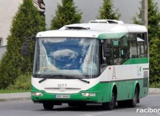 Autobus KULT
