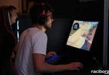 Raciborski Festiwal Gamingowy