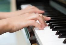 Festiwal Muzyki Organowej Rudy