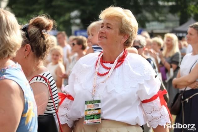 Festiwal Smaków Rudy
