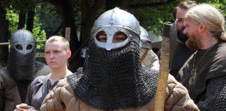X Raciborski Festiwal Średniowieczny