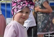 Dzień Dziecka w Kietrzu