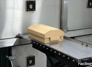 krematorium dla zwierzat ruda slaska (1)