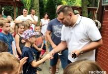 Łamatorzy zakończyli sezon 2018/2019