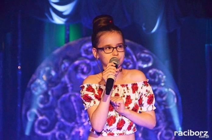 Sukcesy wokalistów Młodzieżowego Domu Kultury