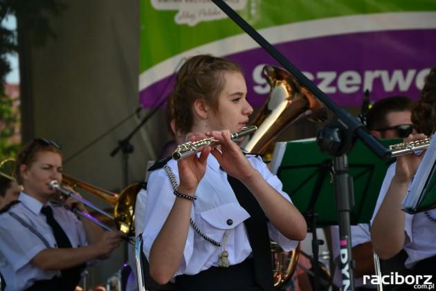 Międzynarodowy Festiwal Orkiestr Dętych