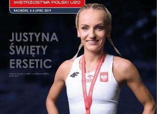 Mistrzostwa Polski U20