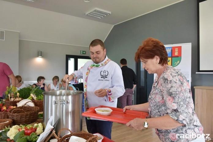 polsko czeski projekt konkurs kulinarny krzyzanowice (27)