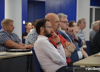 powiatowe centrum konferencyjne cech rzemiosl wodzislaw (28)