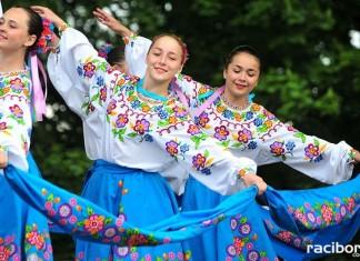 """Międzynarodowe Spotkania Artystyczne """"Śląsk – kraina wielu kultur"""""""