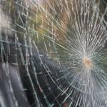 wakacje 2019 policja wypadki mapa