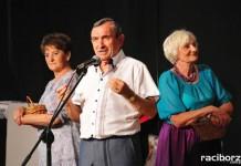 Zamkowa Grupa Teatralna