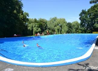 Oferta pracy na basenie w Tworkowie