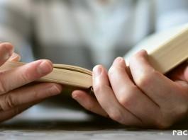 Dotacja na książki w bibliotece