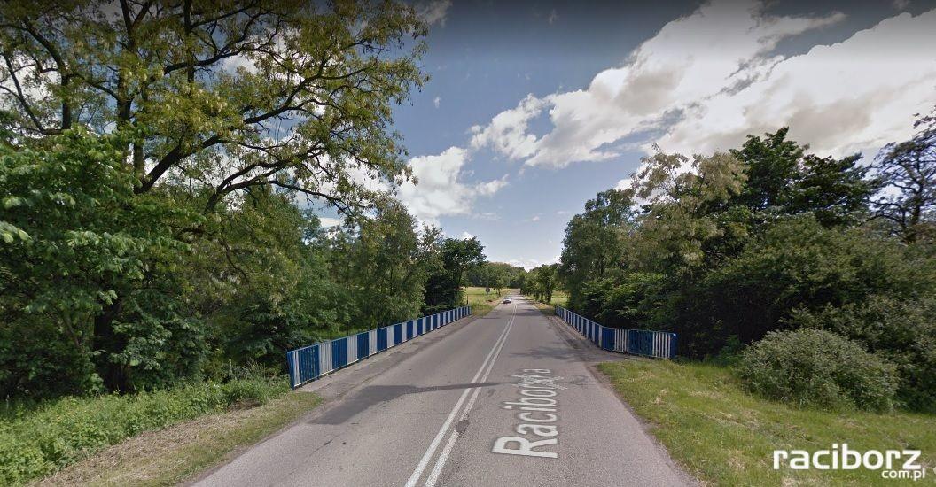 Syrynia most do przebudowy