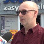 Petycja Raciborska Telewizja Kablowa