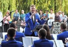 Orkiestra Plania