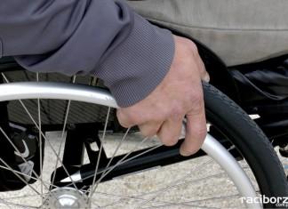 Niepełnosprawni NIK kontrola
