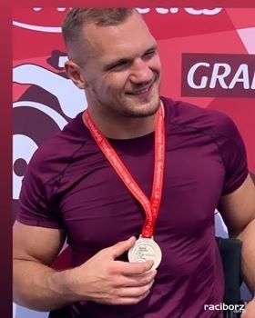 Samuel Kołek