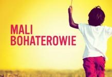 Mali bohaterowie