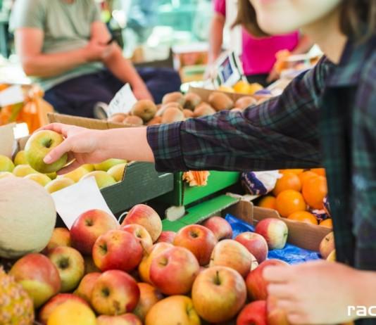 Redukcja plastiku w Carrefour