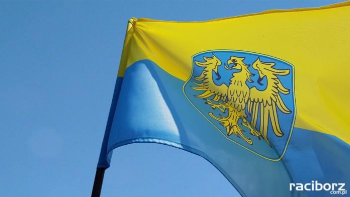 Ruch Autonomii Śląska