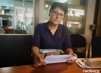 Ewa Miecznikowska