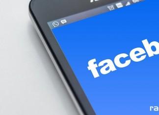 facebook porozumienie ministerstwa cyfryzacji