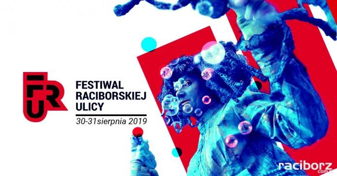 FRU Festiwal