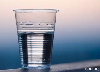 Jastrzębie redukuje zużycie plastiku w UM