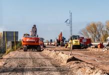 Dofinansowanie remontu dróg