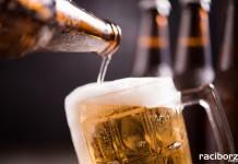 Międzynarodowy Dzień Piwa