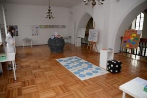 muzeum raciborz