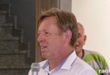 Piotr Wieder wystawa