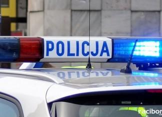 Policja Nędza