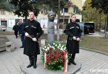 pomnik lecha kaczynskiego