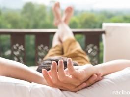 5 sposobów na udany urlop