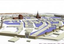 Artur Wierzbicki o promocji miasta