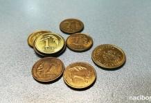 Wycofanie groszy z obiegu