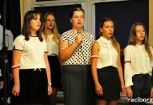 Uczniowie raciborskich szkół rozpoczęli rok szkolny