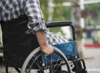 Niepełnosprawni 500+