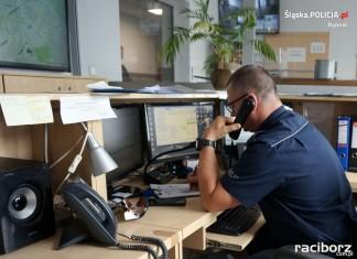 Policja Rybnik