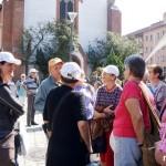 Racibórz: Polsko-czeska współpraca seniorów