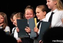 Najlepsi uczniowie raciborskich podstawówek ze stypendiami