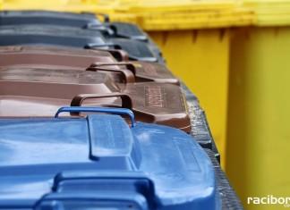 Zmiany w ustawie śmieciowej