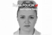 Aurelia Machulec