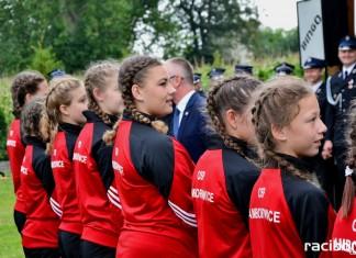 zawody sportowo pozarnicze w krzyzanowicach kc (181)