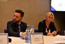 Racibórz na Kongresie MŚP