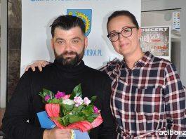 Dzień Nauczyciela w Kuźni Raciborskiej