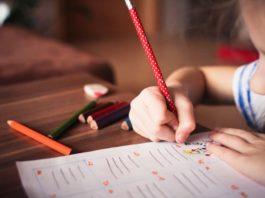 edukacja dziecko nauka